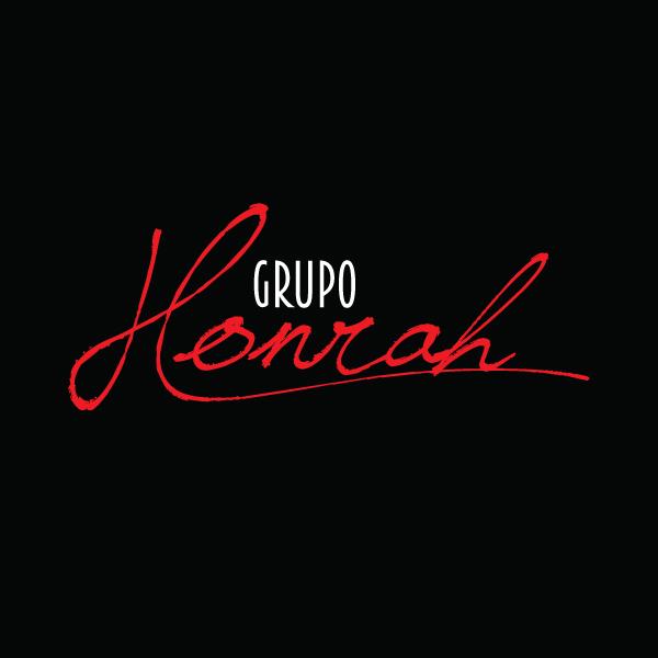 logo_grupo_honrah_600px