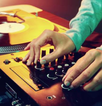 Como a música pode melhorar a sua vida