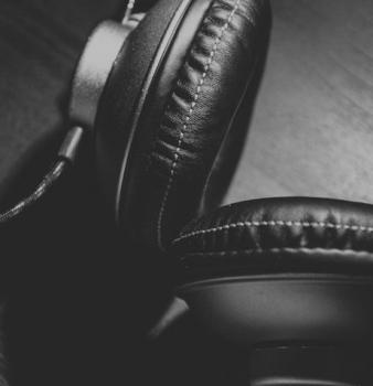 AUMENTE SEU VOCABULÁRIO MUSICAL COM 5 DICAS PRÁTICAS